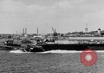 Image of USS Thresher United States USA, 1963, second 61 stock footage video 65675043106