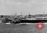 Image of USS Thresher United States USA, 1963, second 62 stock footage video 65675043106