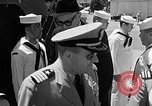 Image of Fred Korth Quantico Virginia USA, 1963, second 12 stock footage video 65675043110