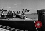 Image of Fred Korth Quantico Virginia USA, 1963, second 20 stock footage video 65675043110
