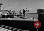 Image of Fred Korth Quantico Virginia USA, 1963, second 22 stock footage video 65675043110