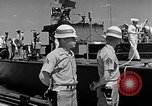 Image of Fred Korth Quantico Virginia USA, 1963, second 35 stock footage video 65675043110