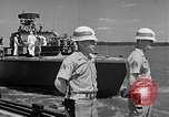 Image of Fred Korth Quantico Virginia USA, 1963, second 39 stock footage video 65675043110