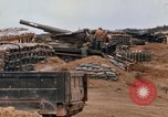 Image of 1st Air Cavalry Division South Vietnam Camp Evans, 1968, second 55 stock footage video 65675043121