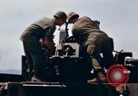 Image of 1st Air Cavalry Division South Vietnam Camp Evans, 1968, second 4 stock footage video 65675043122