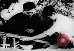 Image of Viet Cong soldiers Vietnam, 1967, second 5 stock footage video 65675043130