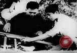 Image of Viet Cong soldiers Vietnam, 1967, second 6 stock footage video 65675043130
