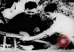Image of Viet Cong soldiers Vietnam, 1967, second 7 stock footage video 65675043130