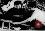 Image of Viet Cong soldiers Vietnam, 1967, second 8 stock footage video 65675043130