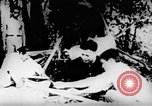 Image of Viet Cong soldiers Vietnam, 1967, second 10 stock footage video 65675043130