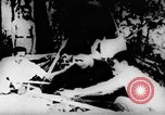 Image of Viet Cong soldiers Vietnam, 1967, second 12 stock footage video 65675043130