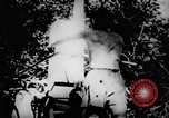 Image of Viet Cong soldiers Vietnam, 1967, second 15 stock footage video 65675043130
