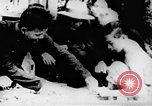 Image of Viet Cong soldiers Vietnam, 1967, second 21 stock footage video 65675043130