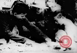 Image of Viet Cong soldiers Vietnam, 1967, second 22 stock footage video 65675043130