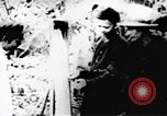 Image of Viet Cong soldiers Vietnam, 1967, second 30 stock footage video 65675043130
