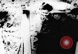 Image of Viet Cong soldiers Vietnam, 1967, second 31 stock footage video 65675043130