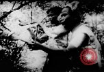 Image of Viet Cong soldiers Vietnam, 1967, second 40 stock footage video 65675043130