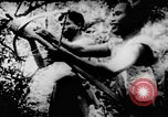 Image of Viet Cong soldiers Vietnam, 1967, second 41 stock footage video 65675043130