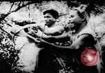 Image of Viet Cong soldiers Vietnam, 1967, second 42 stock footage video 65675043130