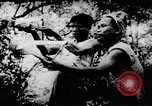 Image of Viet Cong soldiers Vietnam, 1967, second 43 stock footage video 65675043130