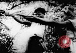 Image of Viet Cong soldiers Vietnam, 1967, second 44 stock footage video 65675043130