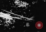 Image of Viet Cong soldiers Vietnam, 1967, second 54 stock footage video 65675043130
