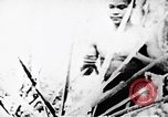 Image of Viet Cong soldiers Vietnam, 1967, second 7 stock footage video 65675043132