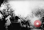 Image of Viet Cong soldiers Vietnam, 1967, second 12 stock footage video 65675043132