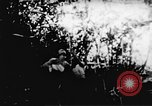 Image of Viet Cong soldiers Vietnam, 1967, second 29 stock footage video 65675043132