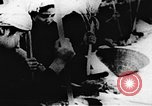 Image of Viet Cong soldiers Vietnam, 1967, second 7 stock footage video 65675043133