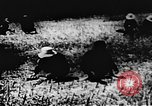 Image of Viet Cong soldiers Vietnam, 1967, second 54 stock footage video 65675043133