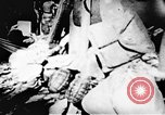 Image of Viet Cong soldiers Vietnam, 1967, second 2 stock footage video 65675043134