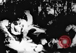 Image of Viet Cong soldiers Vietnam, 1967, second 37 stock footage video 65675043134