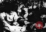 Image of Viet Cong soldiers Vietnam, 1967, second 38 stock footage video 65675043134
