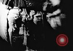 Image of Viet Cong soldiers Vietnam, 1967, second 41 stock footage video 65675043134
