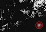 Image of Viet Cong soldiers Vietnam, 1967, second 52 stock footage video 65675043134