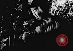 Image of Viet Cong soldiers Vietnam, 1967, second 59 stock footage video 65675043134