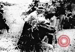 Image of Viet Cong soldiers Vietnam, 1967, second 1 stock footage video 65675043136