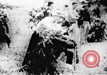 Image of Viet Cong soldiers Vietnam, 1967, second 2 stock footage video 65675043136