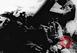 Image of Viet Cong soldiers Vietnam, 1967, second 10 stock footage video 65675043136
