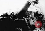 Image of Viet Cong soldiers Vietnam, 1967, second 13 stock footage video 65675043136