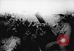 Image of Viet Cong soldiers Vietnam, 1967, second 15 stock footage video 65675043136