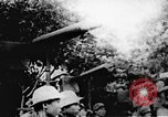 Image of Viet Cong soldiers Vietnam, 1967, second 27 stock footage video 65675043136