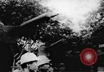 Image of Viet Cong soldiers Vietnam, 1967, second 28 stock footage video 65675043136