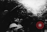 Image of Viet Cong soldiers Vietnam, 1967, second 30 stock footage video 65675043136