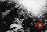Image of Viet Cong soldiers Vietnam, 1967, second 31 stock footage video 65675043136