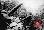 Image of Viet Cong soldiers Vietnam, 1967, second 33 stock footage video 65675043136