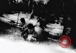 Image of Viet Cong soldiers Vietnam, 1967, second 47 stock footage video 65675043136