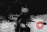 Image of Viet Cong soldiers Vietnam, 1967, second 12 stock footage video 65675043140