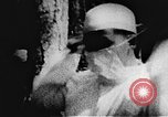 Image of Viet Cong soldiers Vietnam, 1967, second 19 stock footage video 65675043143